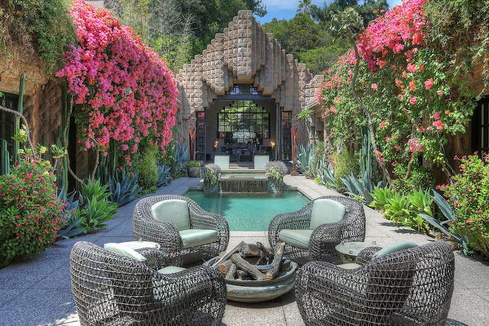 فيلا ساحرة في لوس انجلوس من تصميم المعماري lloyd wright 879698.jpg