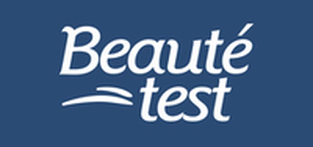 Beauté Test Forum Maquillage