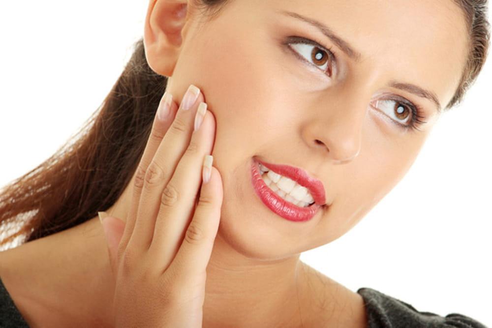 العلاجات المنزلية الطبيعية لعلاج آلام