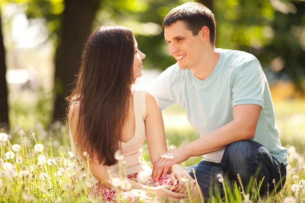 10 صفات رائعة في المرأة يحبها الرجل في المرأة المستقلة المبدعة 1
