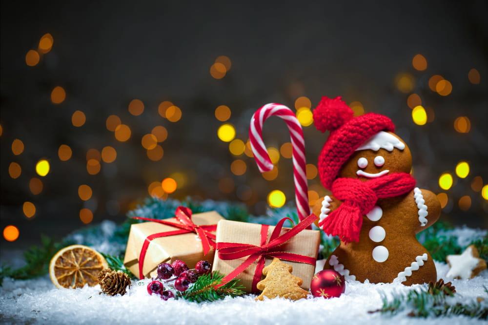 Idee Creative Natale 2016 : Cosa regalare a natale? idee regalo 2016 per tutti