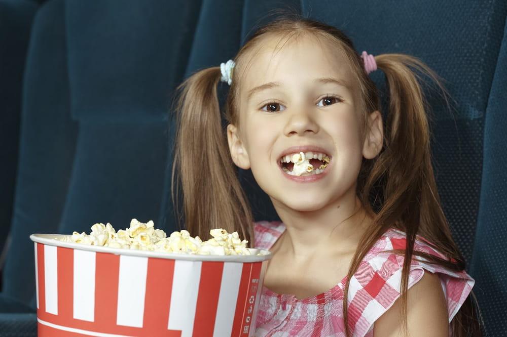 http://www.semanaonline.com.br/filmes-online/