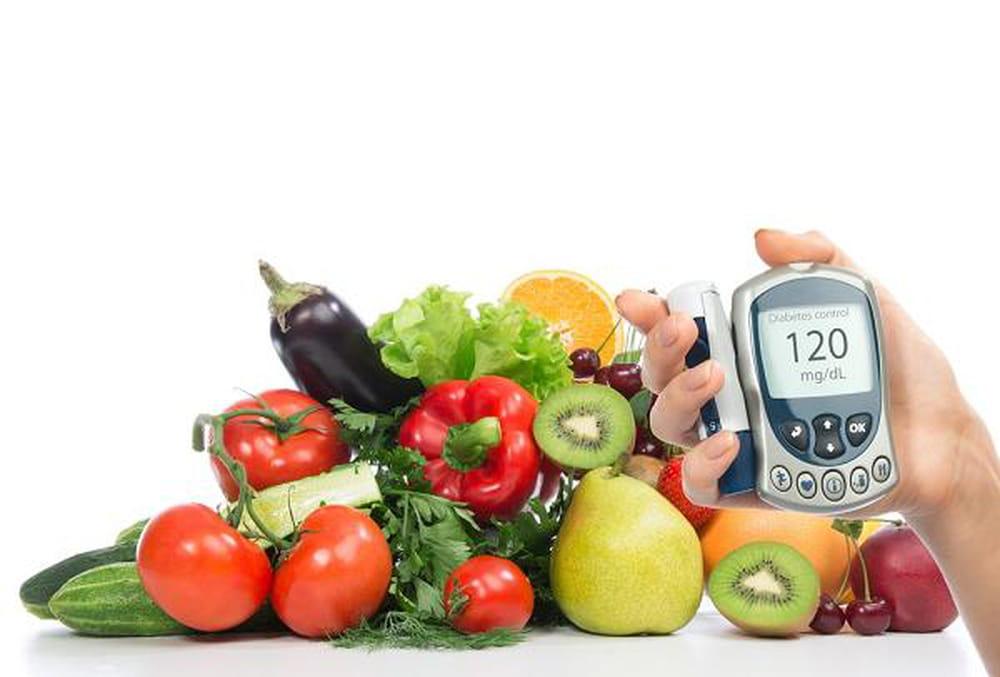 أفضل 7 أطعمة لخفض مستوى السكر في الدم