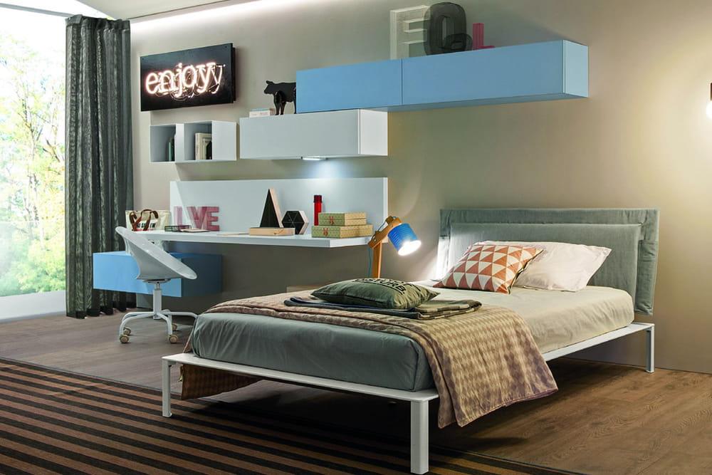 Camere da letto moderne tortora - Camere da letto color tortora ...
