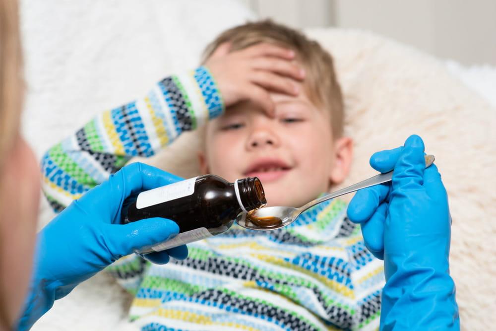 Sindrome di munchausen casi storie e diagnosi for Sindrome di munchausen per procura
