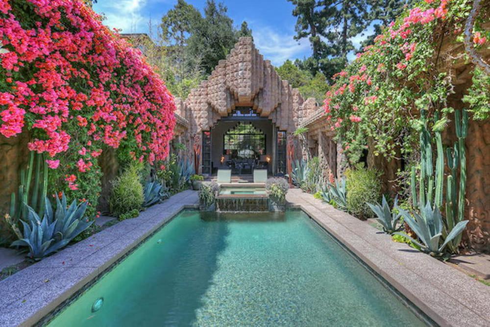 فيلا ساحرة في لوس انجلوس من تصميم المعماري lloyd wright 879699.jpg