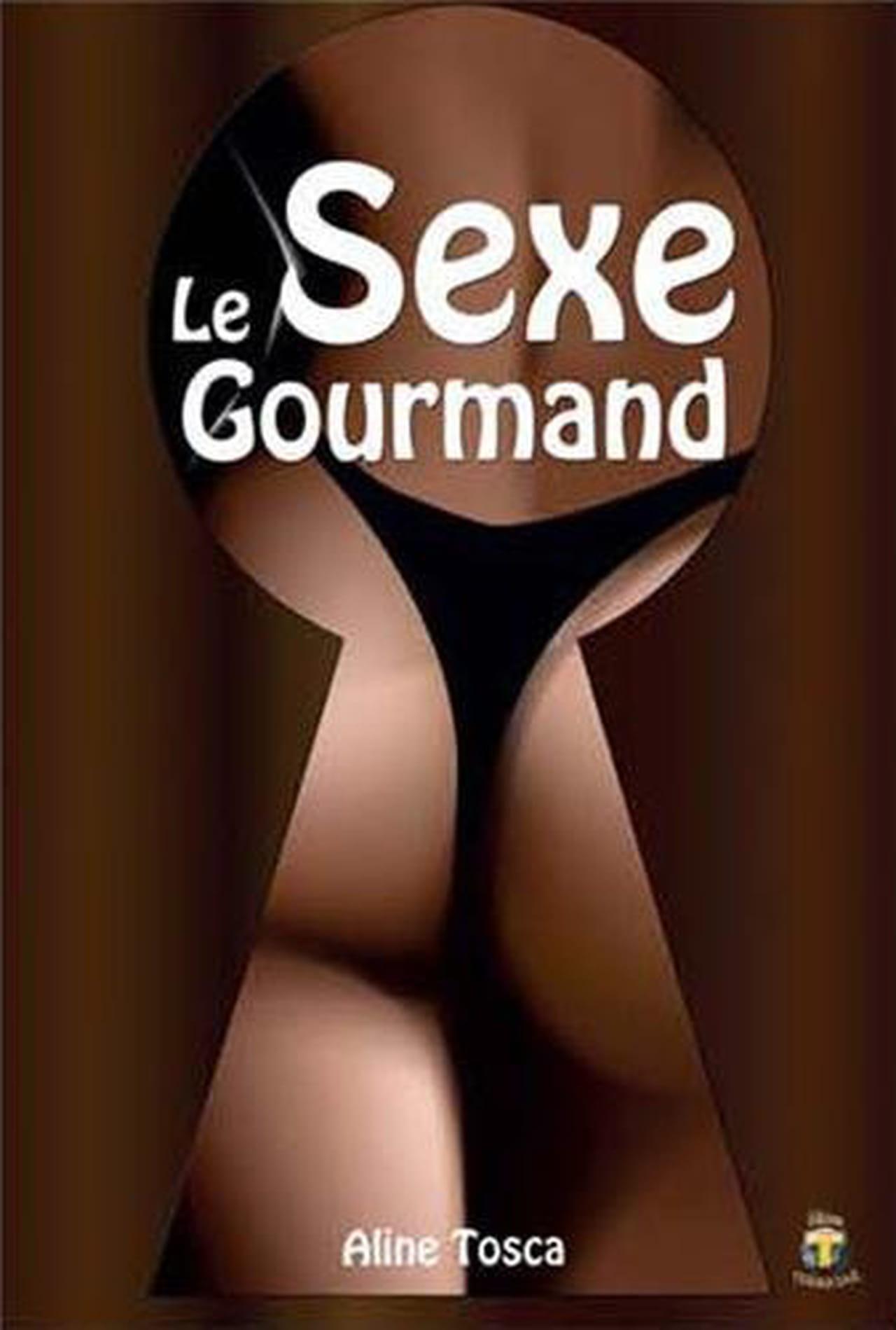 le sexe erotique forum sexe