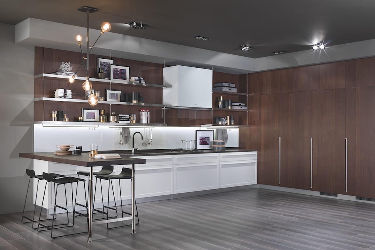 Cucina scavolini o lube : meglio cucine scavolini o lube. cucine ...