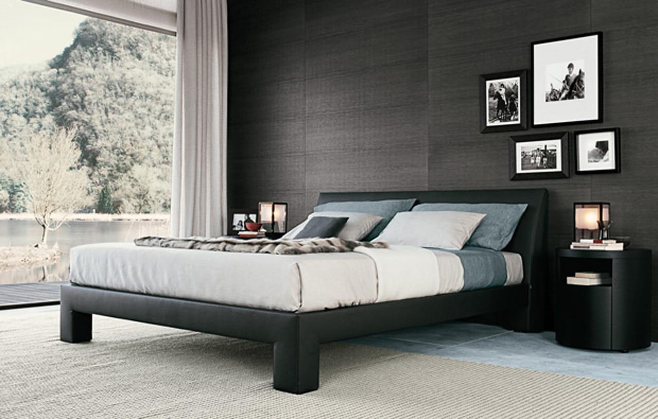 غرف نوم رائعه