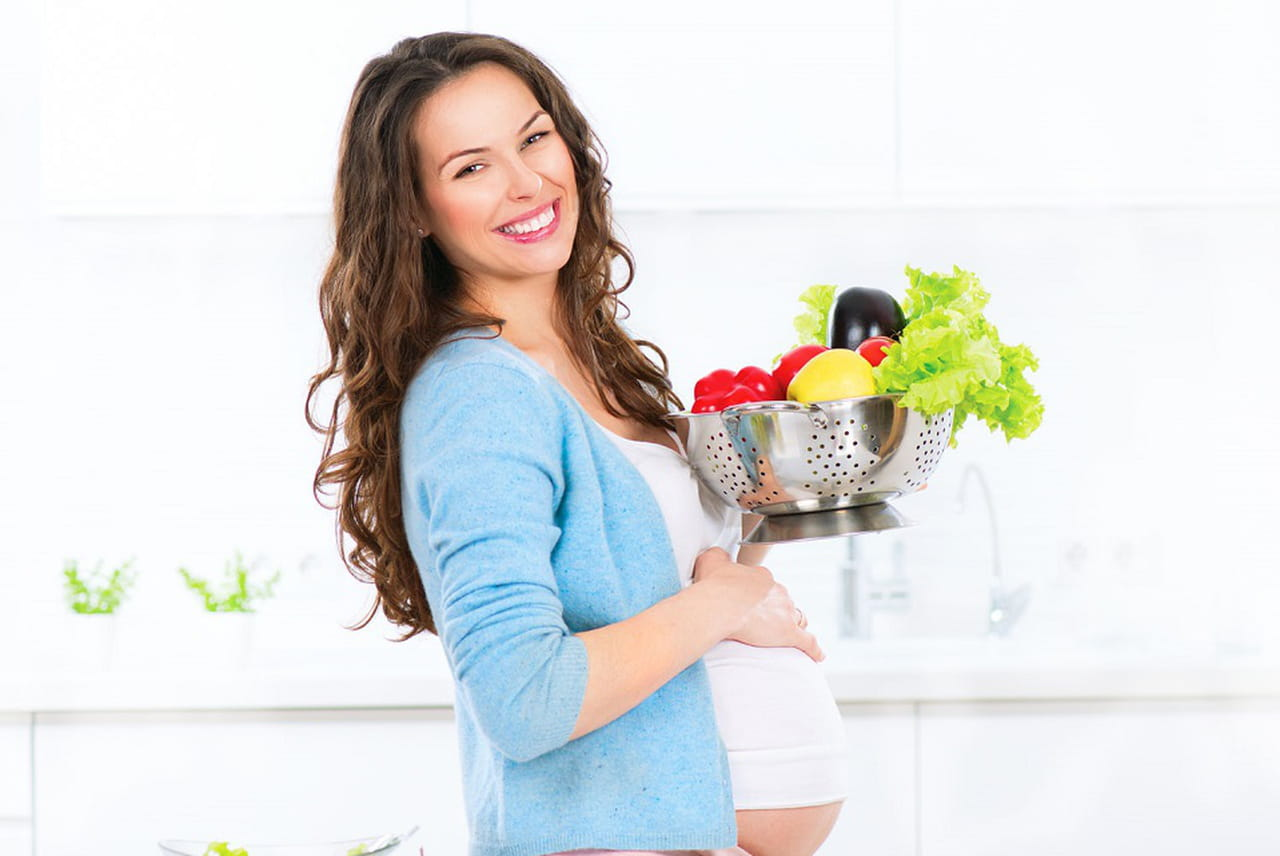 f686db3c6 اطعمة لإشعال الرغبة الجنسية اثناء الحمل