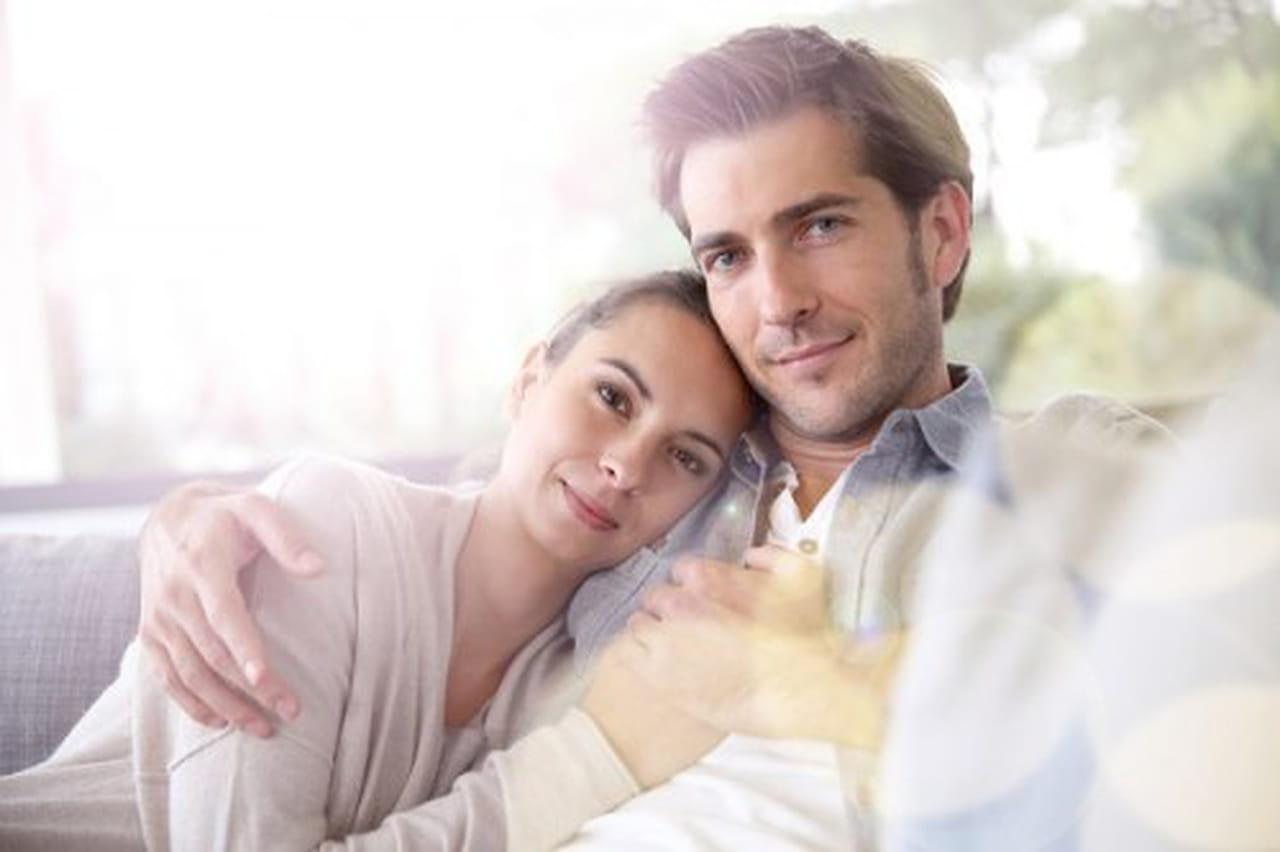 كيف نحقق الجاذبية في العلاقة الزوجية؟