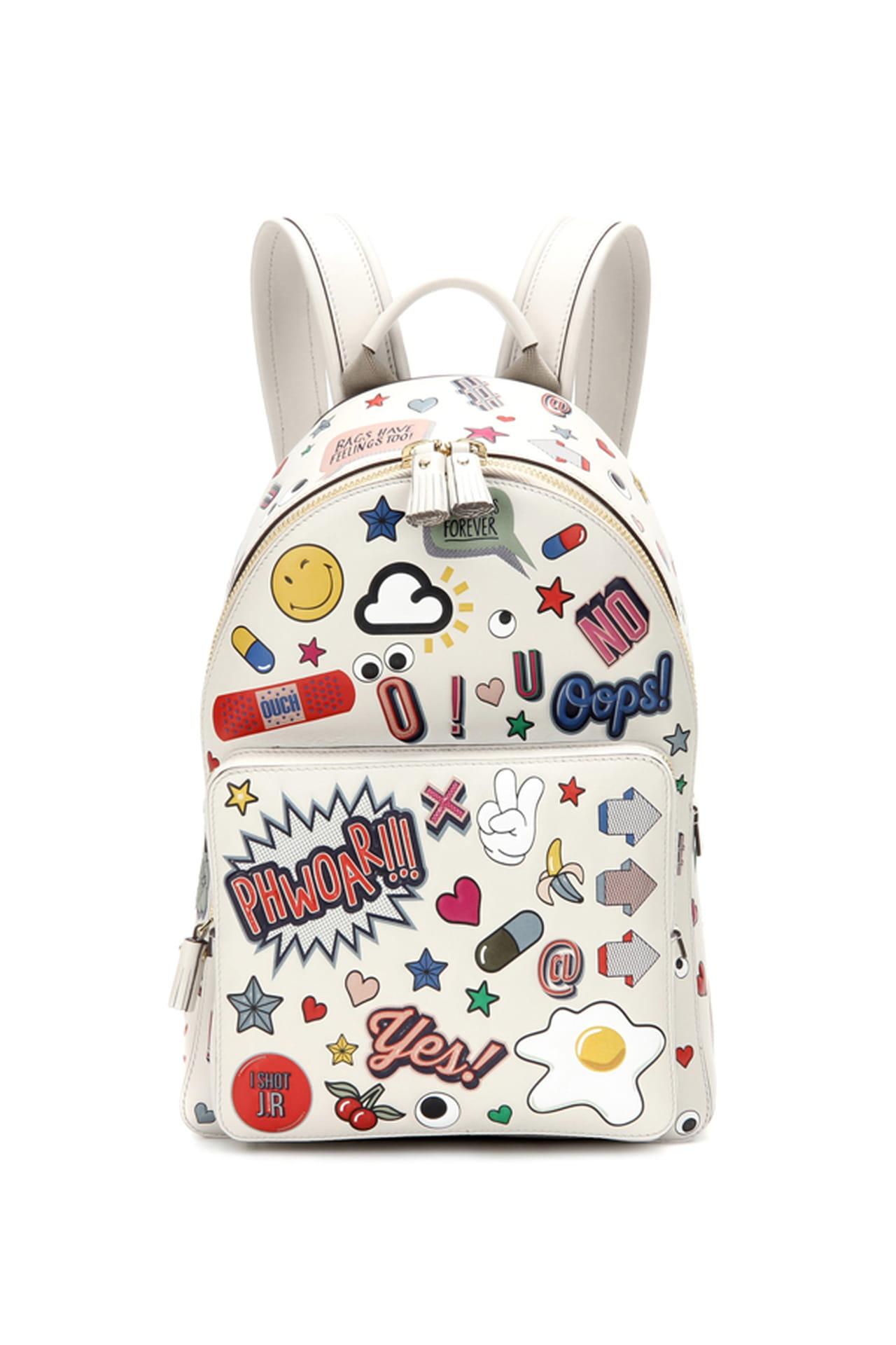 شنط الـ Backpack موضة الصيف 1199103.jpg