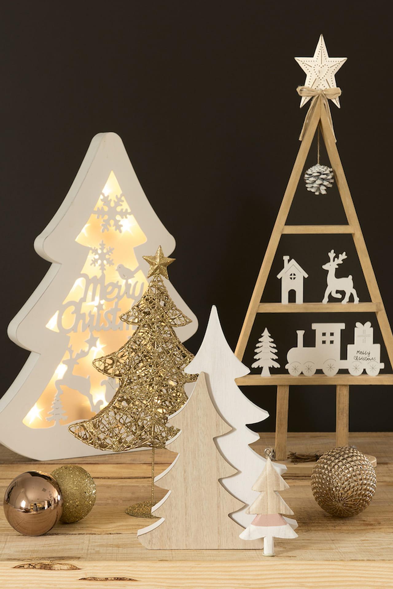 Addobbi natalizi 2016 shopping per una casa in festa for Tovaglie natalizie ikea