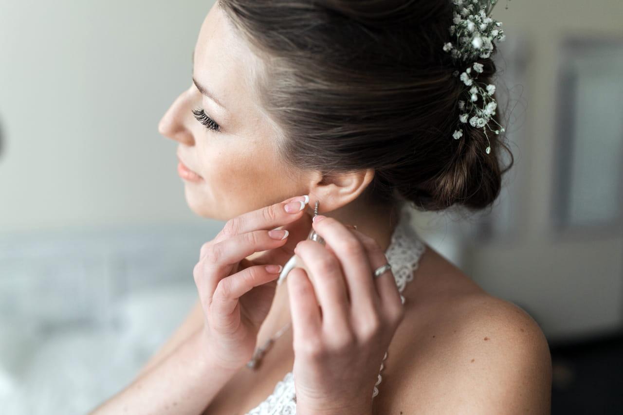 5e0364357 15 modelos de brincos para noiva para arrasar no casamento