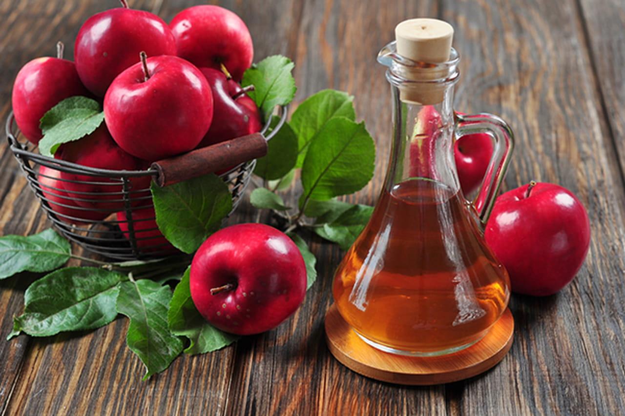 أغذية مقوية لعضلة القلب