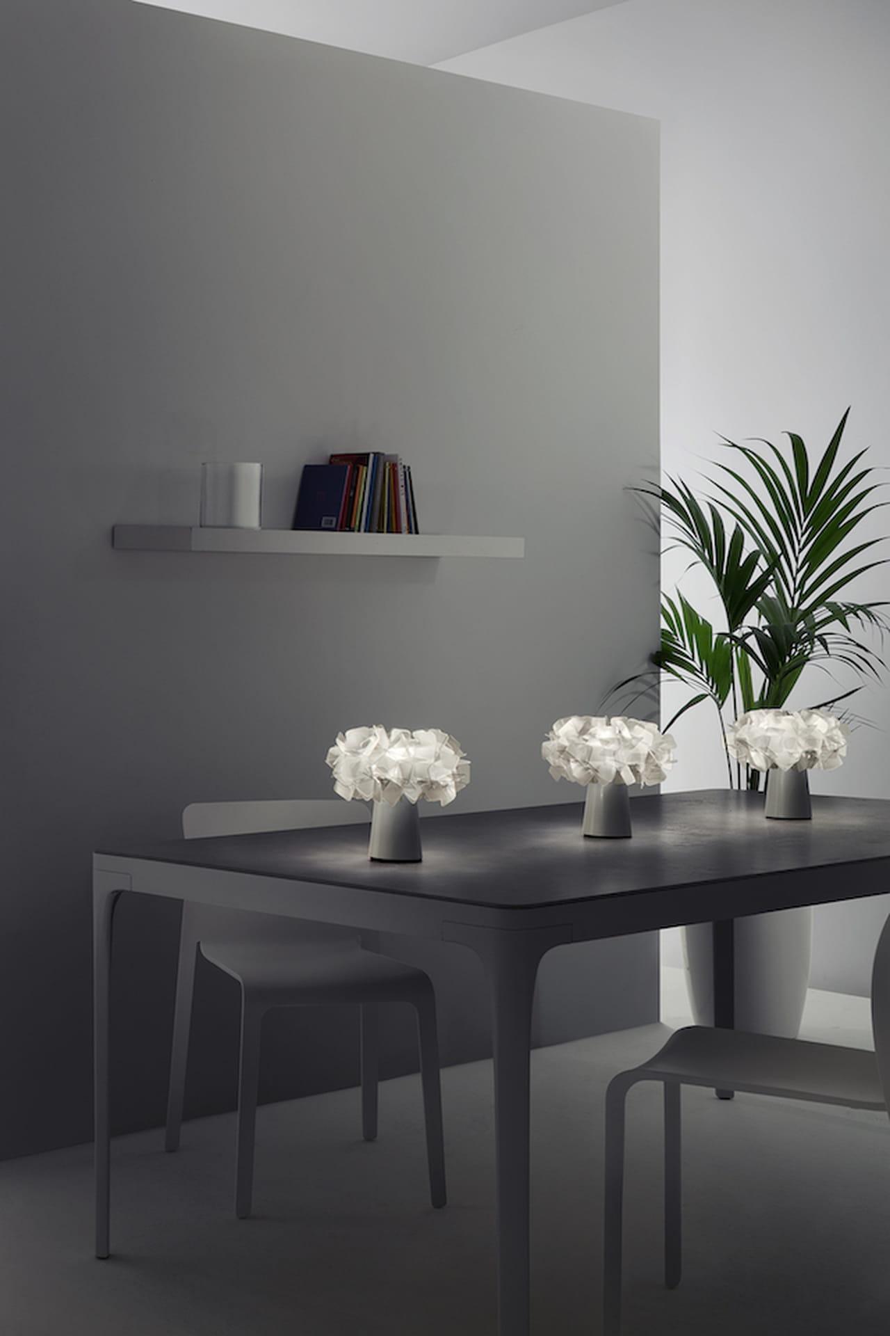 Soprammobili moderni design in tutte le stanze - Soprammobili per soggiorno ...