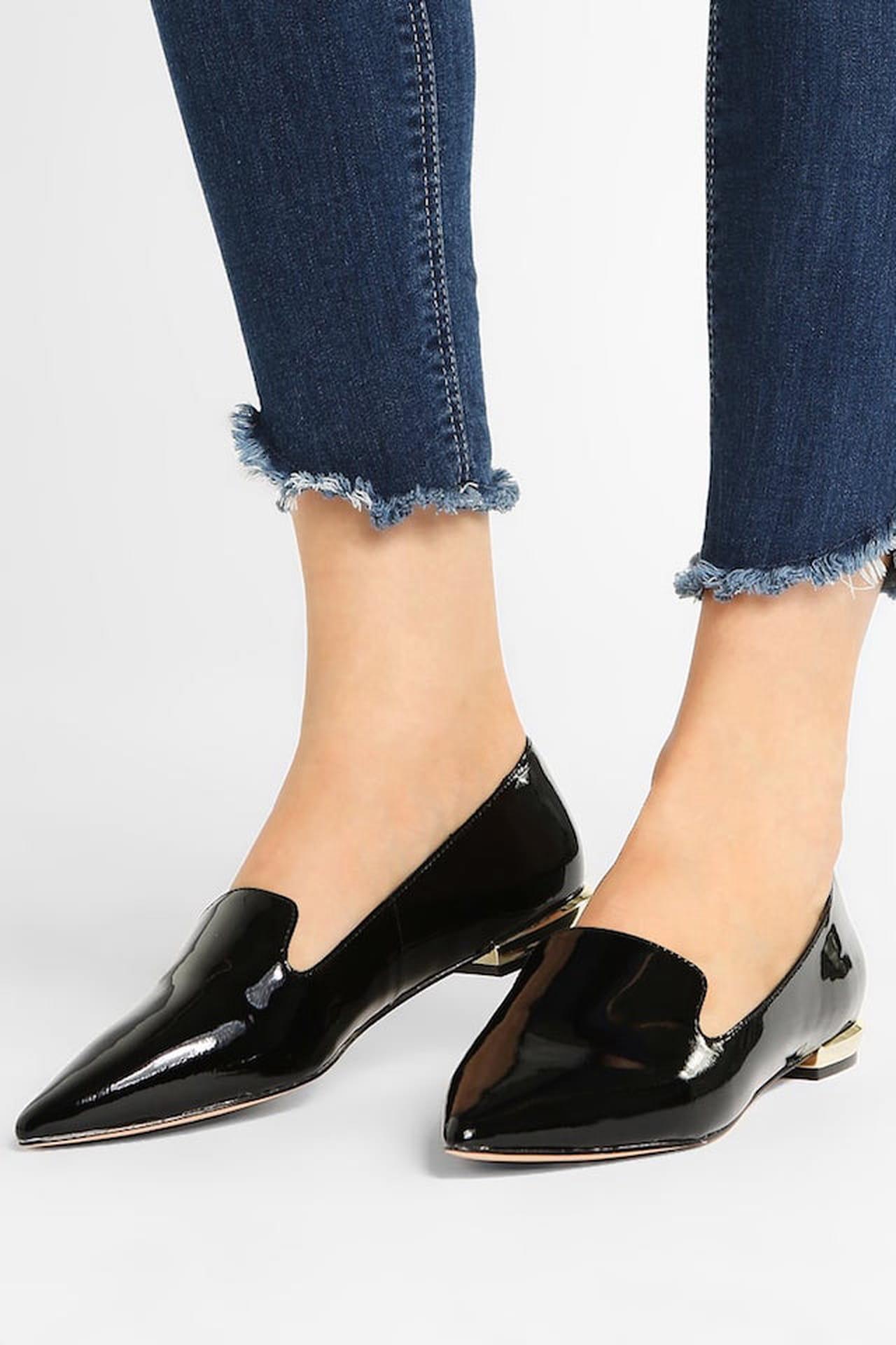 scarpe autunno inverno 2018 consigli alla moda