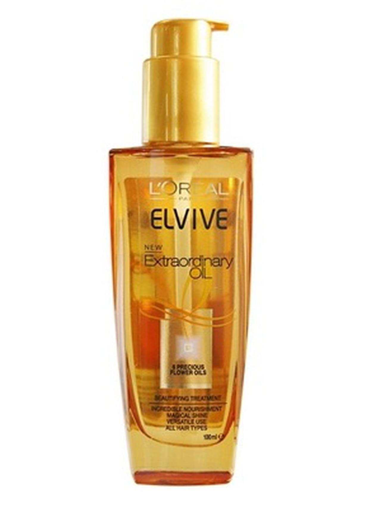 dee024639 أفضل منتجات زيوت الشعر لعناية صحية وتساقط أقل