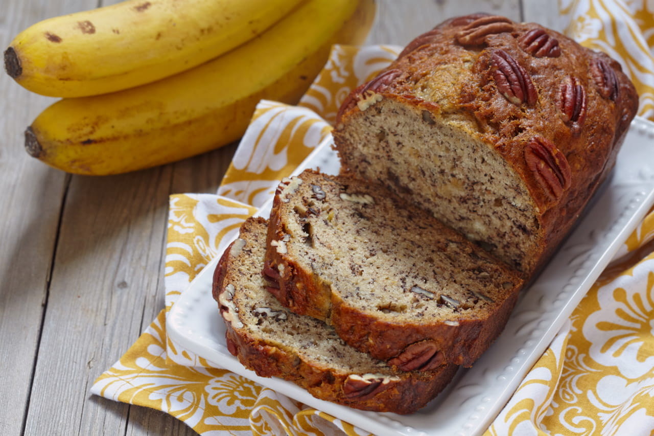 Spuntini Sani E Diabete : Dieta calorie per diabetici e per chi vuol dimagrire