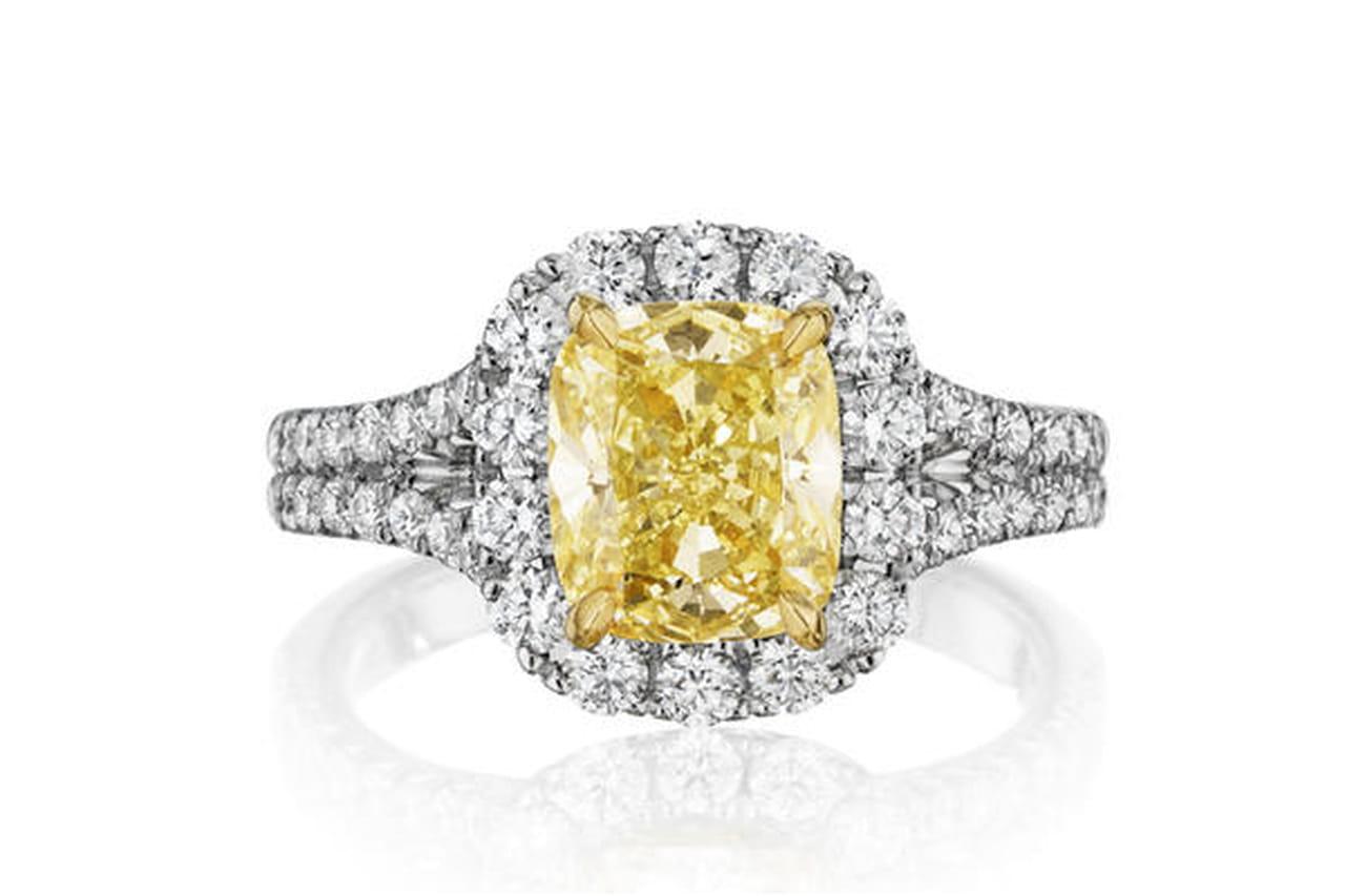 أجمل خواتم الزواج 1023097.png
