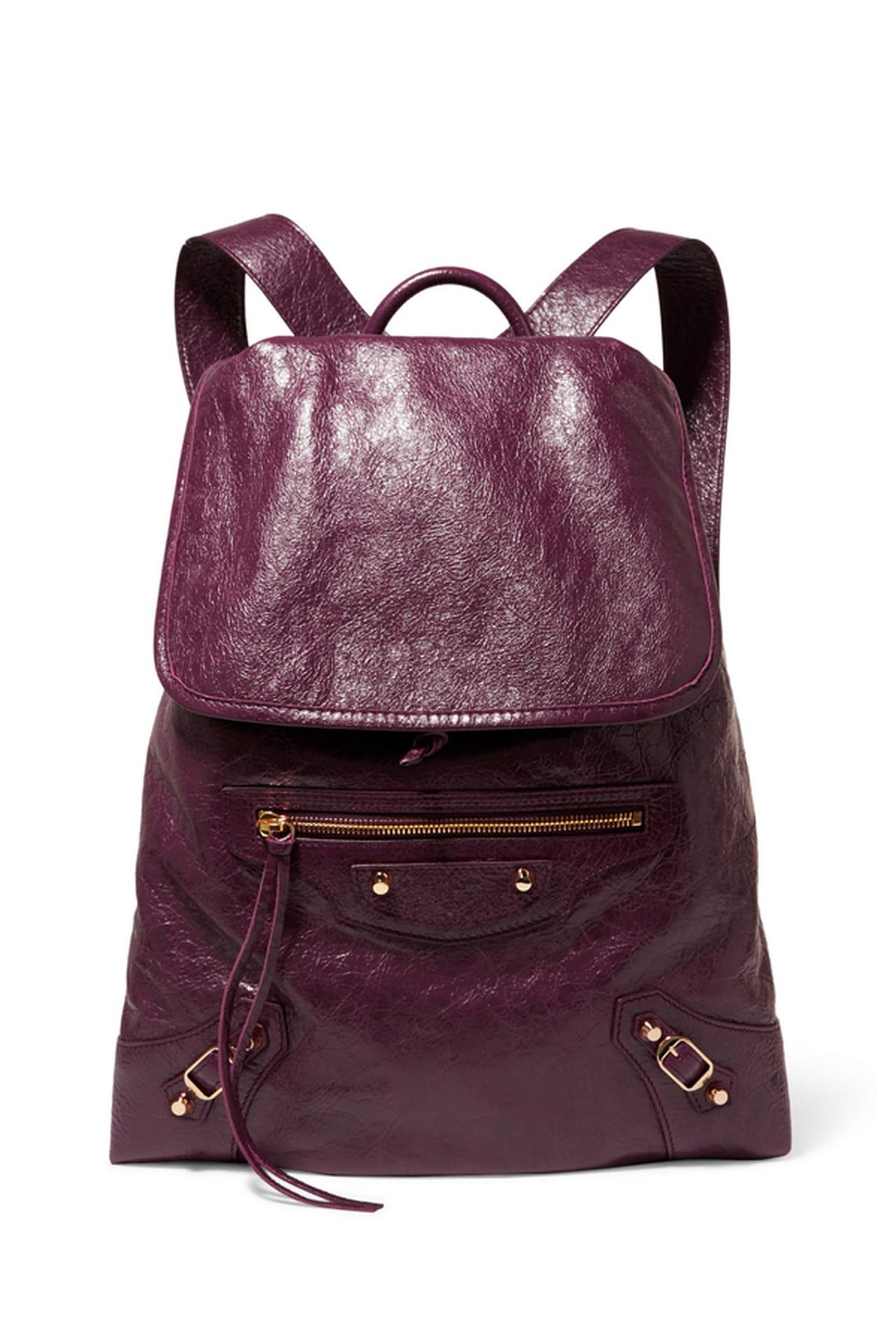 شنط الـ Backpack موضة الصيف 1199104.jpg