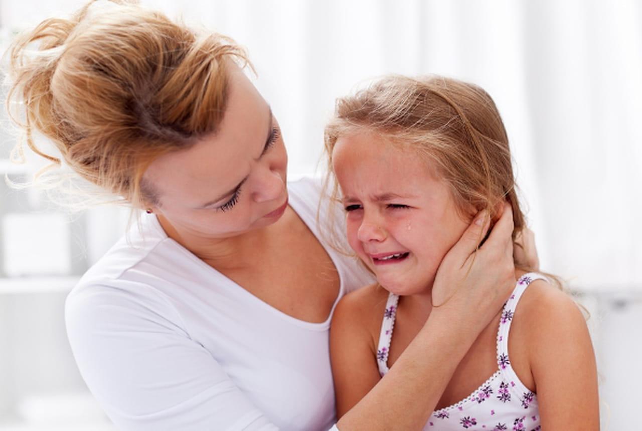 أسباب التبول اللاإرادي عند الأطفال 3 9/7/2015 - 9:13 ص