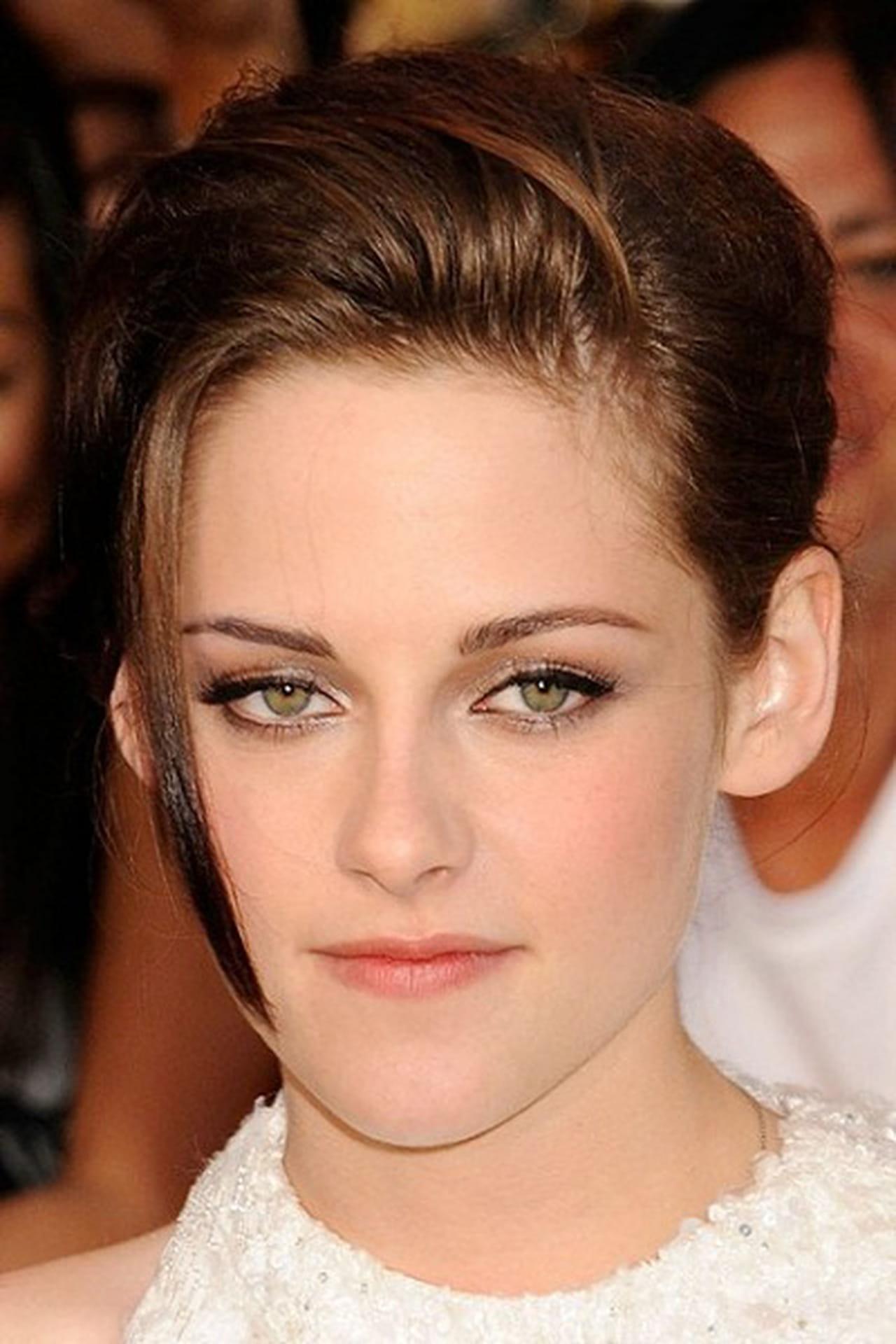 Фото актрисы кристен стюарт без макияжа