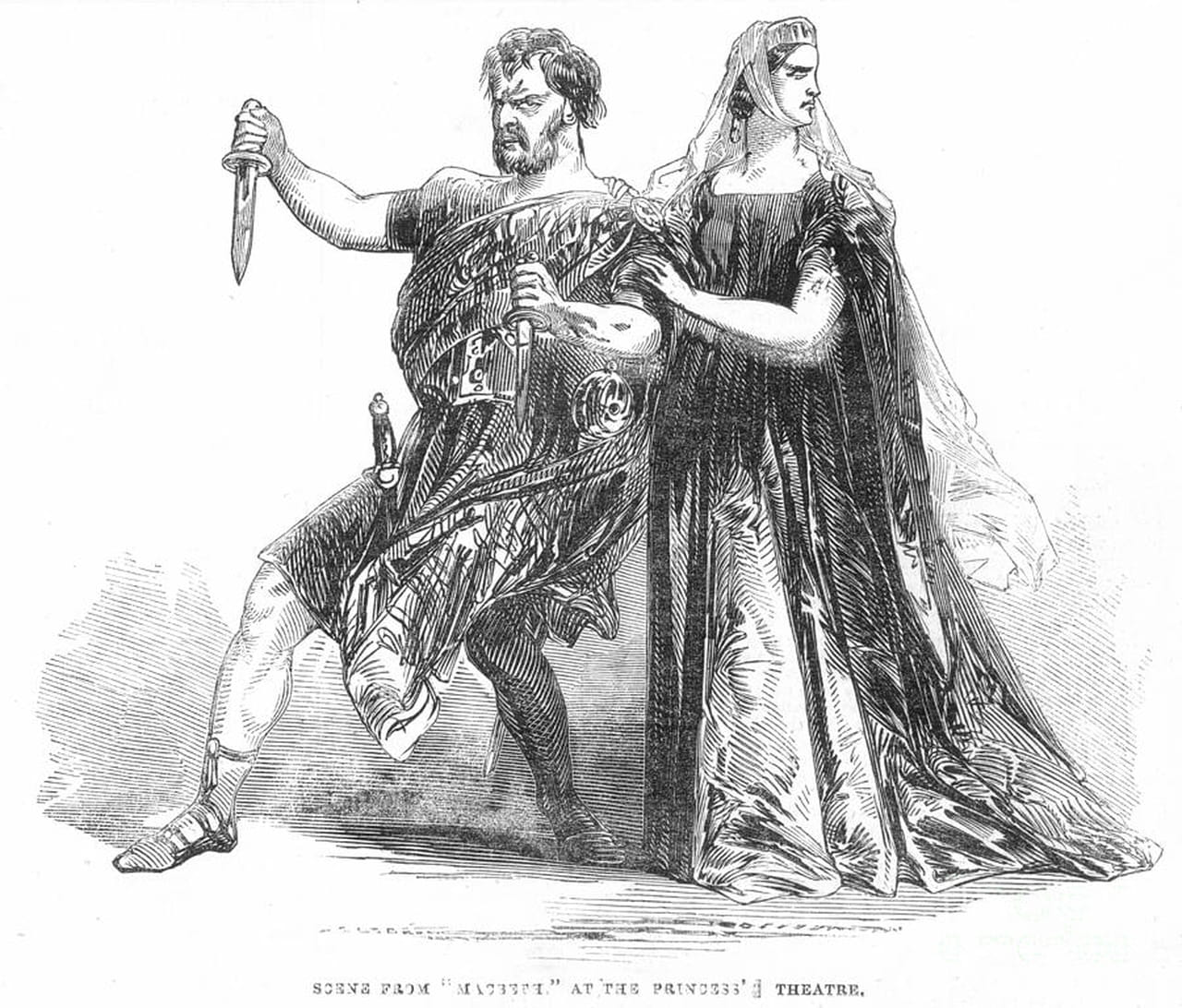 """catharsis in hamlet The tyranny of tragedy: catharsis in england and the  prompts hamlet's now famous assertion """"the play  catharsis by examining the overlapping discourses."""