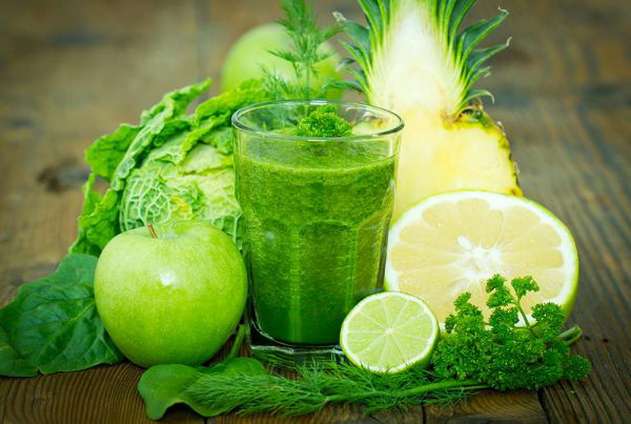 9 أطعمة صحية تحمي من الكوليسترول وتصلب الشرايين 881933.jpg