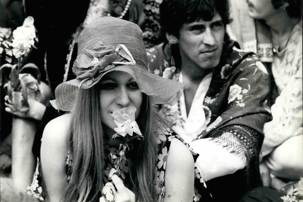 Moda anni 70 figli dei fiori 28 images moda anni 70 le - Benvenuti a tavola 2 streaming ...