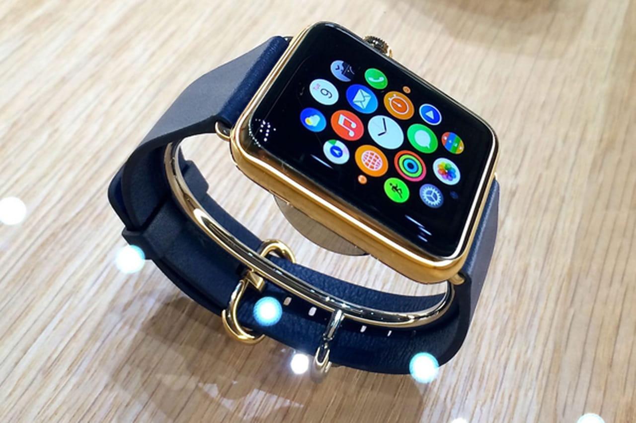 1779731d0ef38 من هذه الشركات التي استطلعت آراء الزبائن هي شركة LG أل جي واختبرت ذوقهم  حيال الساعة الذكية الجديدة التي أطلقتها. هذه الساعة هي تحت اسم LG Watch  Urbane LTE ...