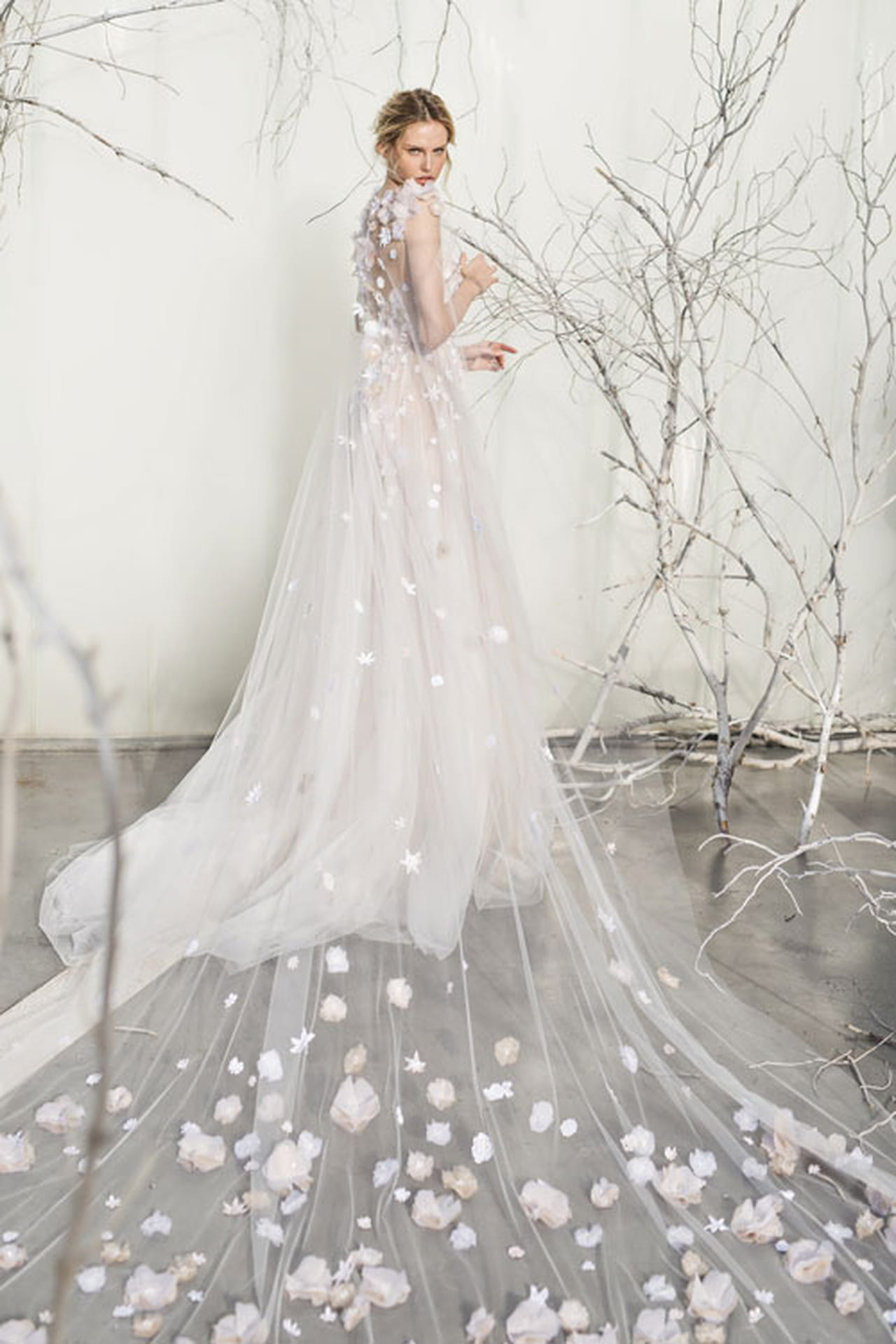 really pretty dresses tumblr