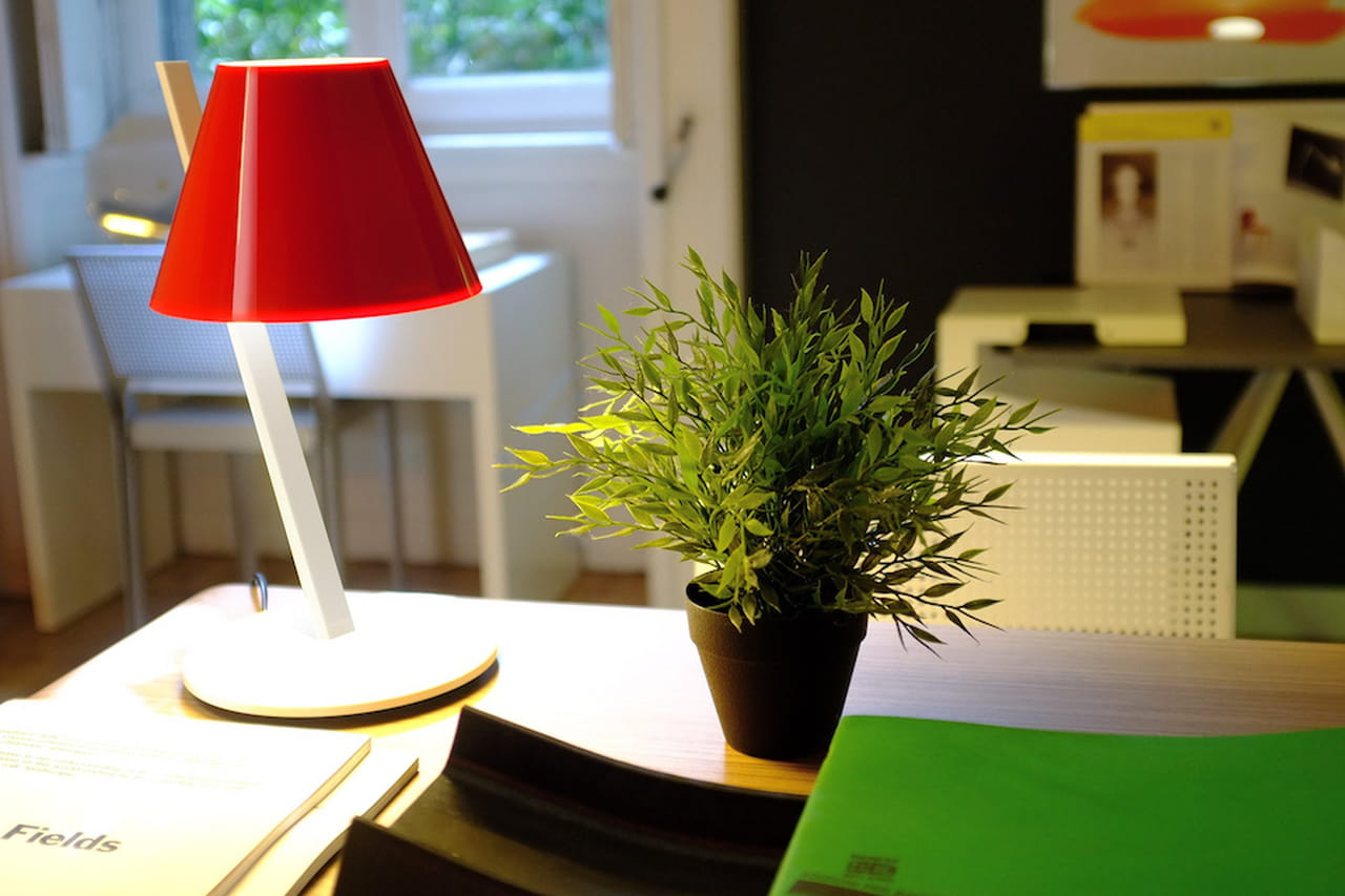 Idee casa: colpi di fulmine design per arredare con stile