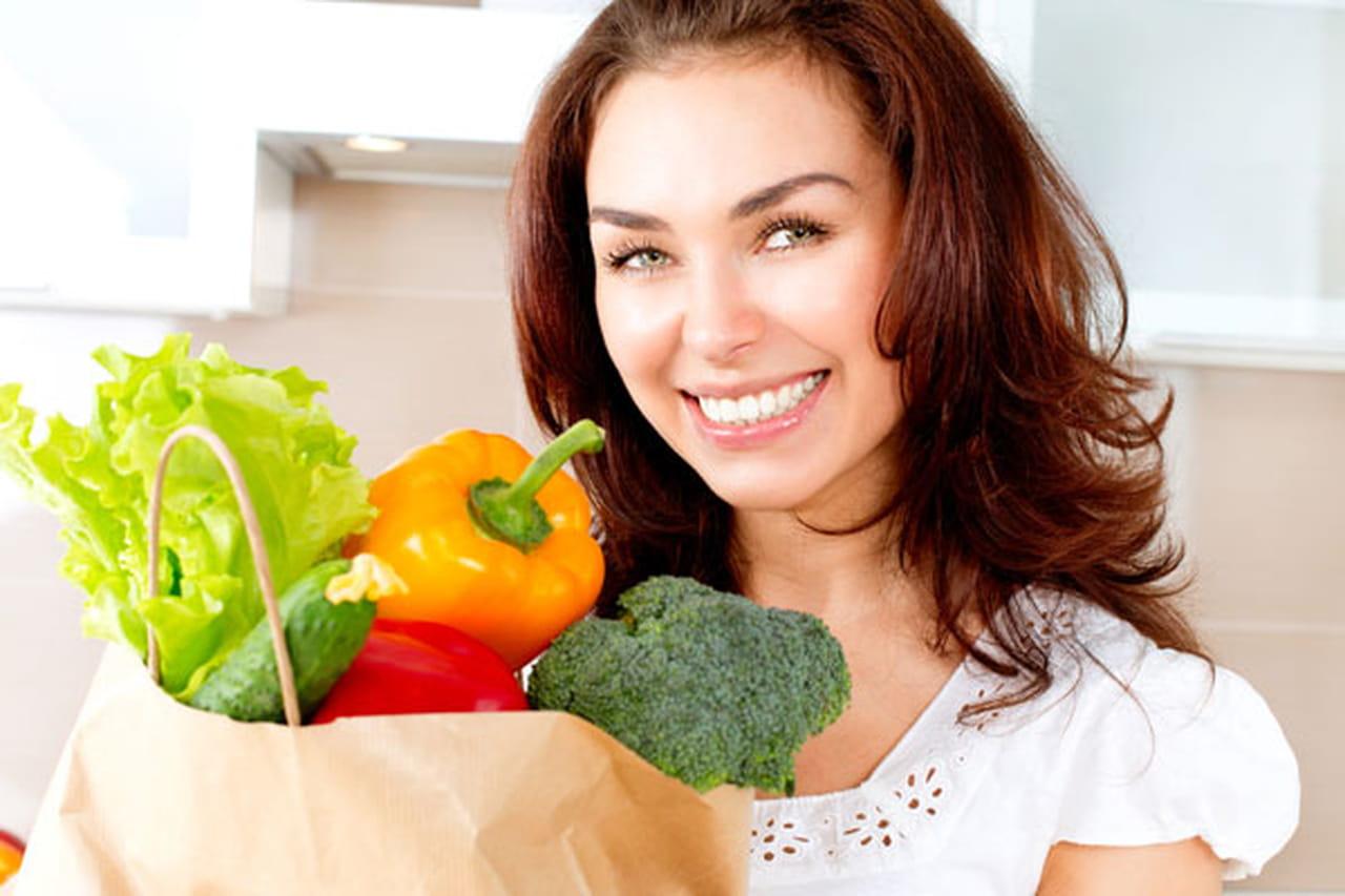 6 أطعمة شائعة للوقاية من سرطان الثدي 839666