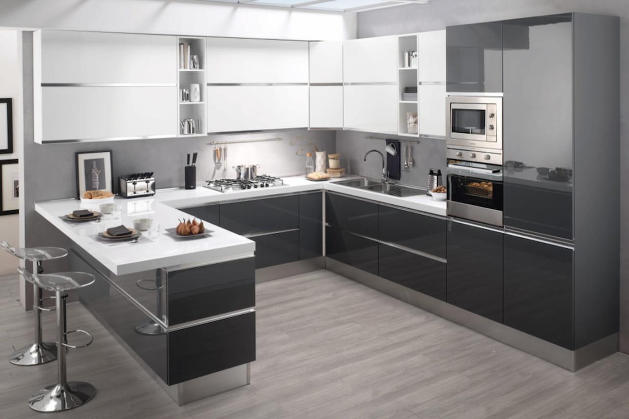 Cucine mondo convenienza 2017 design per tutte le tasche for Cucina moderna 2018 pdf