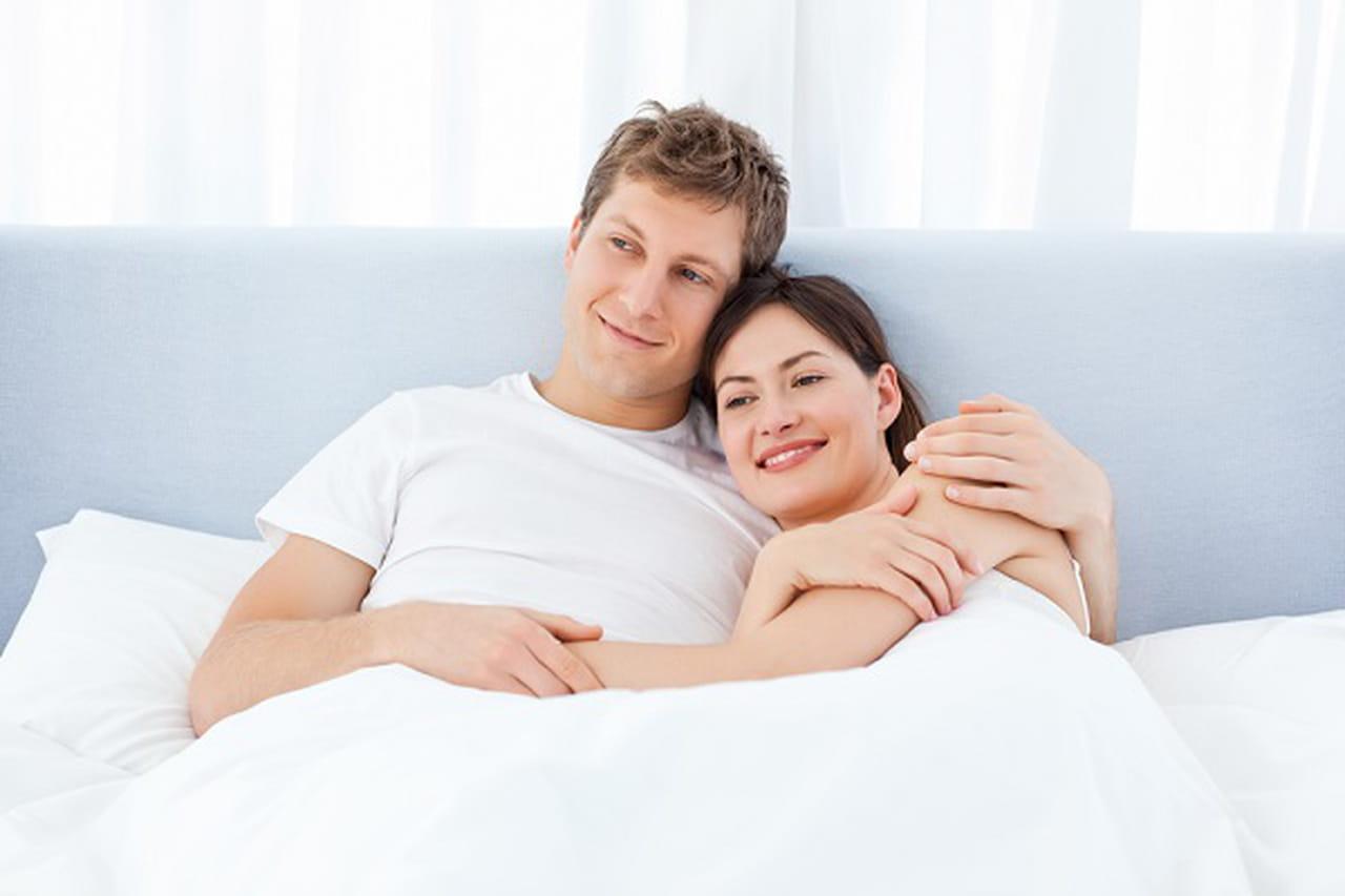 191bdad4a4b2b 9 عادات يتمنى الزوج أن تفعليها أثناء العلاقة الحميمة