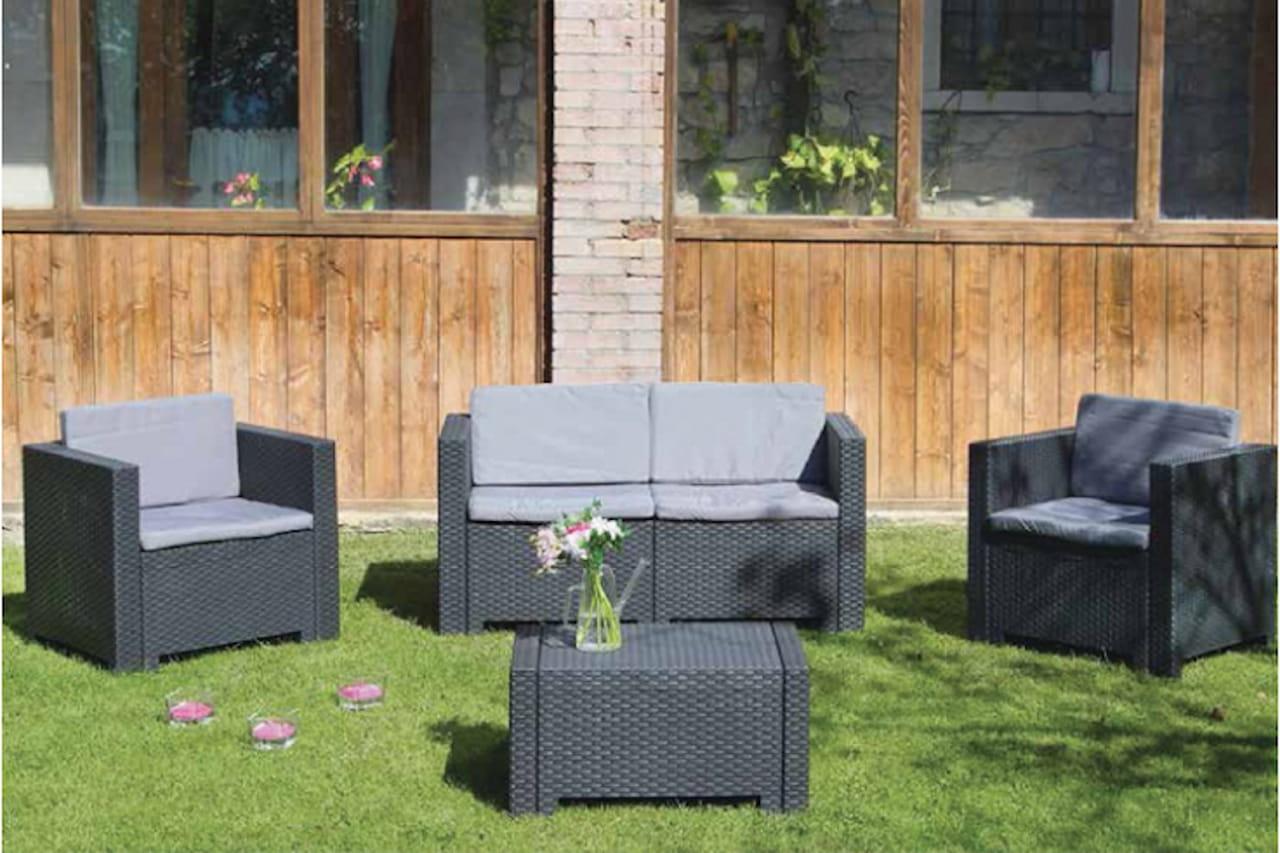 ikea arredamenti da esterno: tiarch.com luci esterne per terrazzo. - Parquet Esterno Ikea