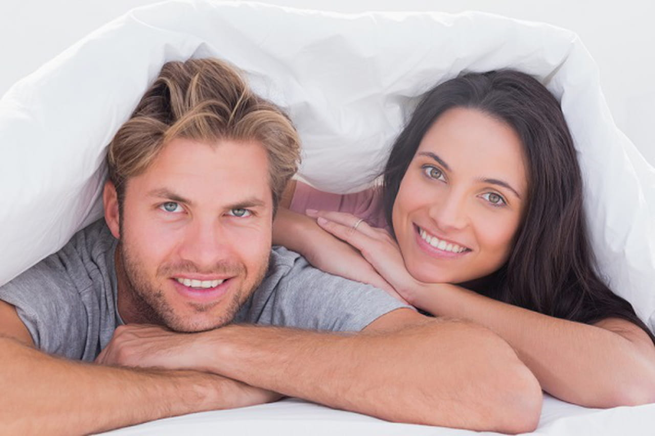 44f7e7cc23836 نصائح لانقاذ العلاقة الحميمة من الروتين والملل
