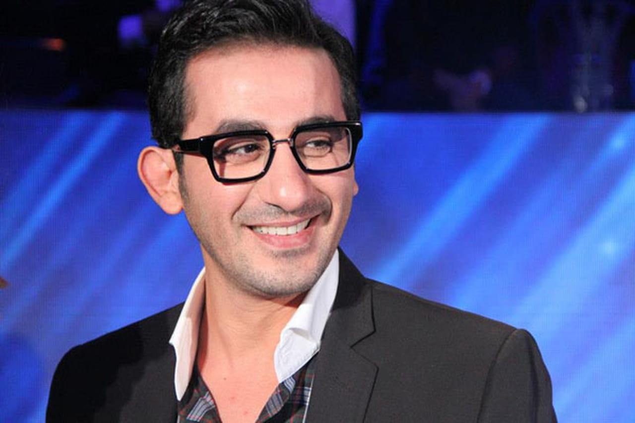 أحمد حلمي فنان مصري يتمتع بشعبية كبيرة في الوطن العربي، وذلك منذ أن عرفه الجمهور مقدماً لبرنامج لعب عيالوحتى توالت اعماله السينمائية الشهيرة.