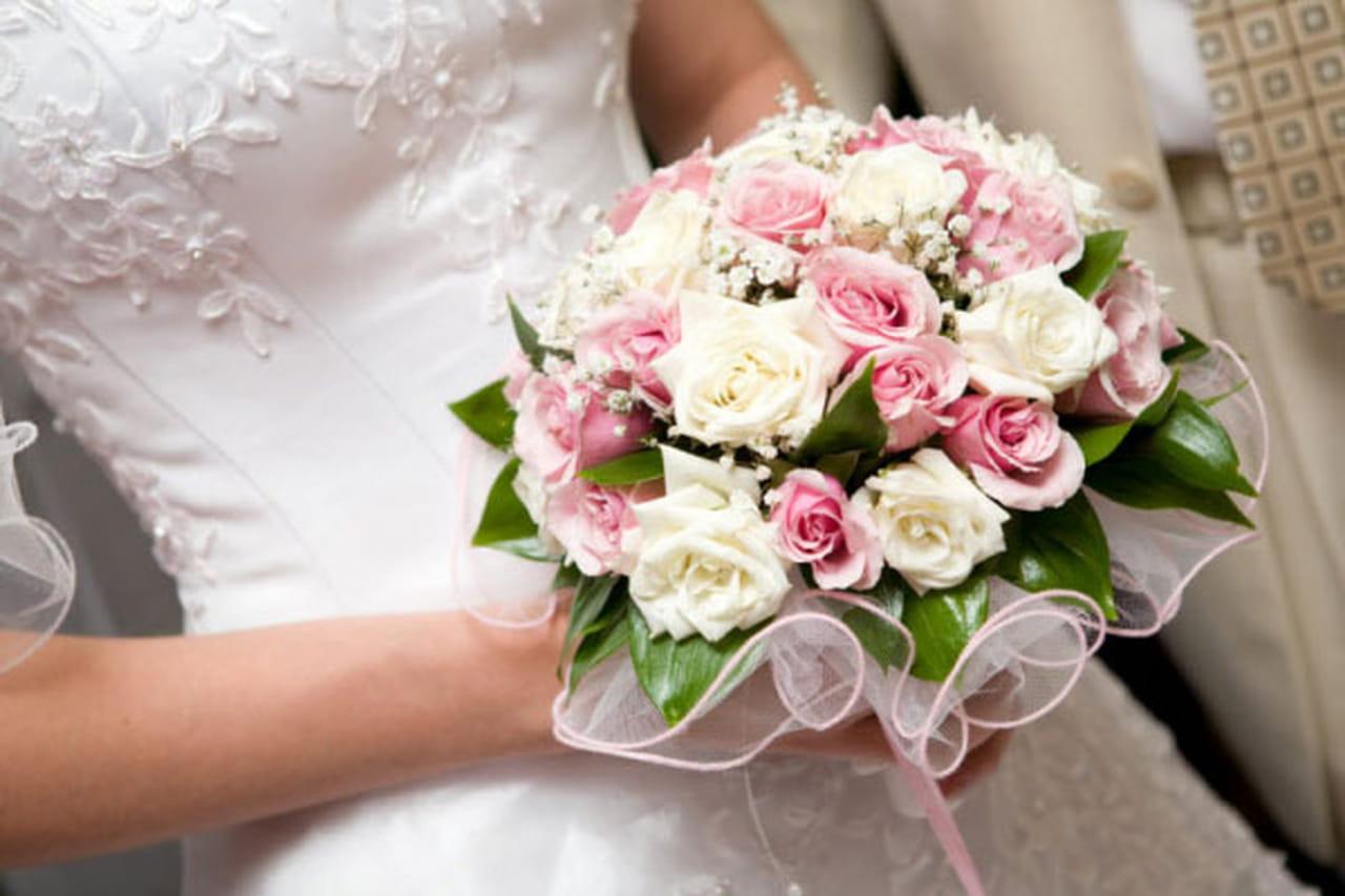 باقات للعروس 825595.jpg