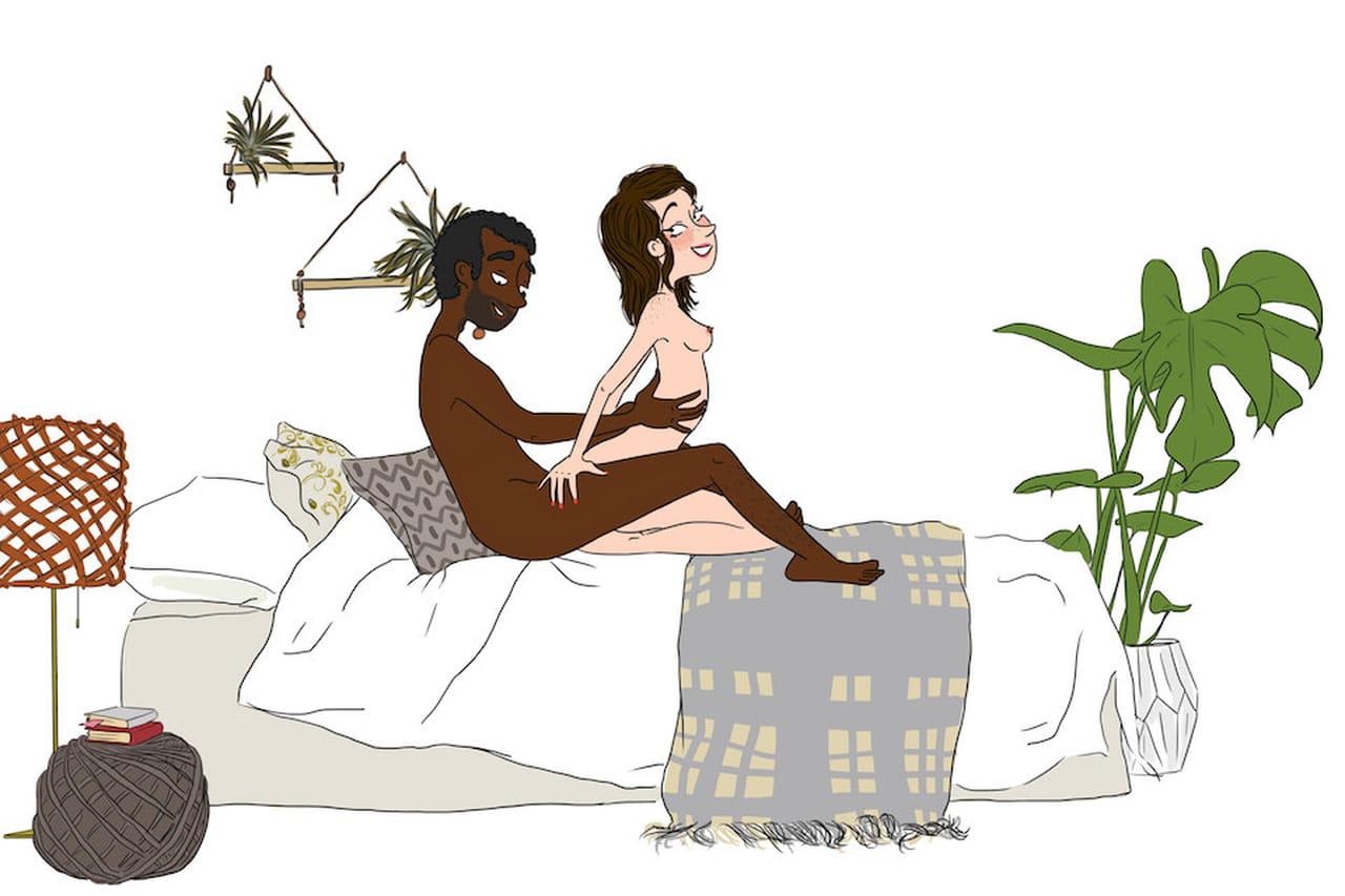 cose erotismo giochi di sess0