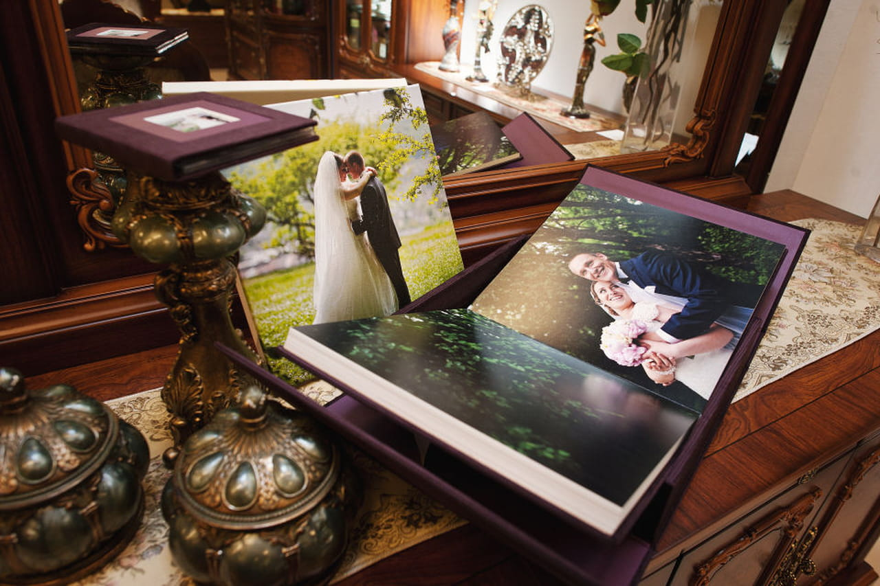 Auguri Anniversario Matrimonio Foto : Auguri anniversario matrimonio come creare un biglietto fai da te