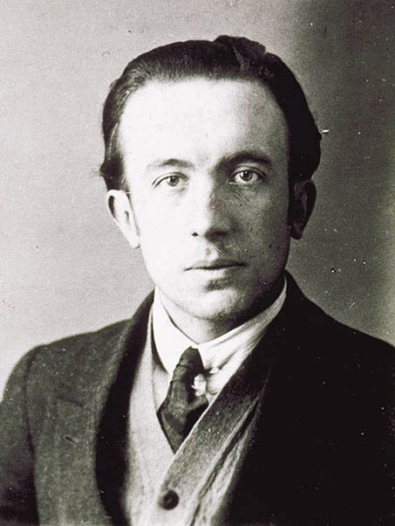 Резултат с изображение за Paul Eluard