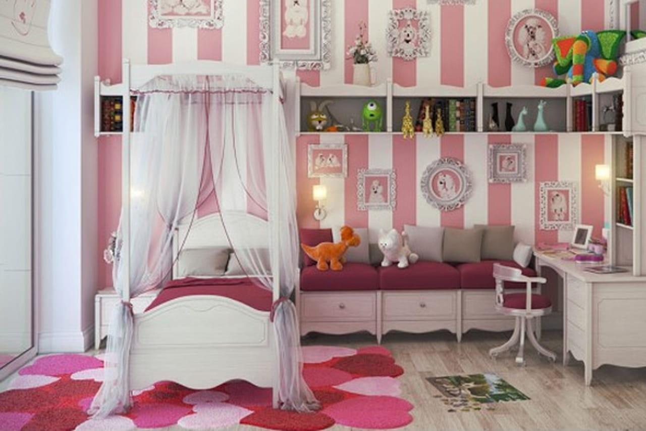 غرف نوم البنات الصغار 789039.jpg