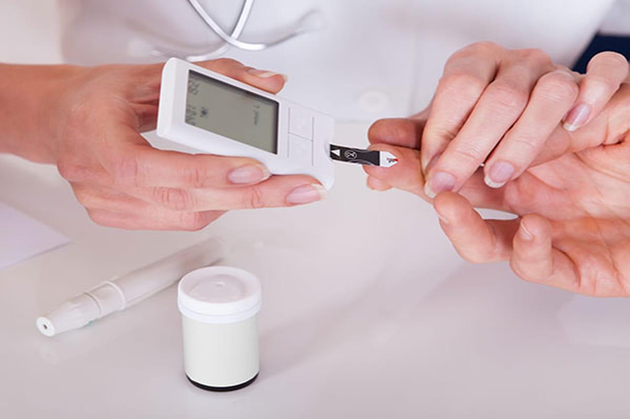خطوات بسيطة تساعد على الوقاية من مرض السكر 770542