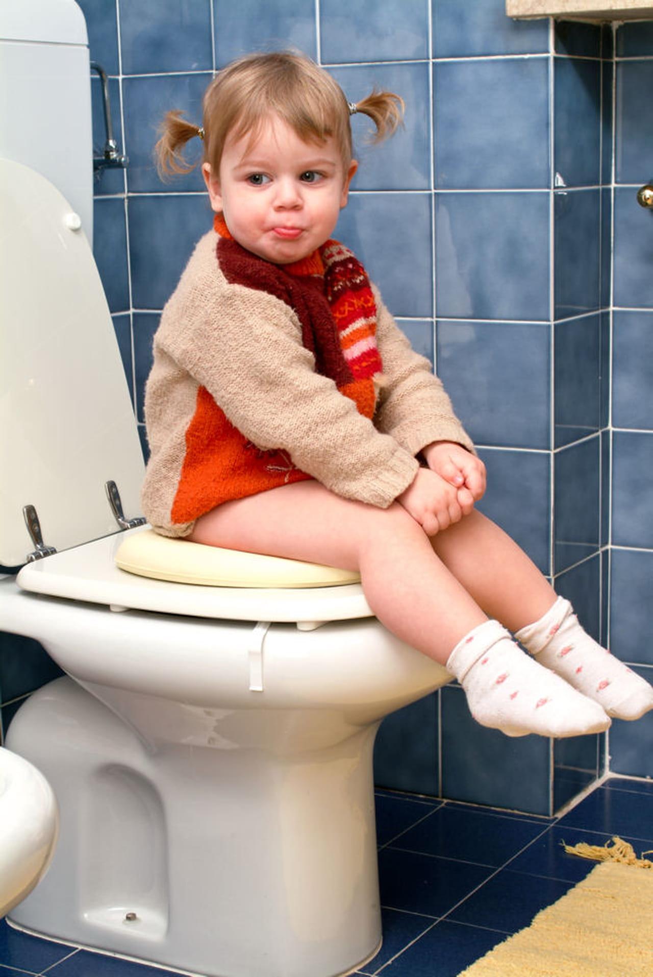 Stitichezza nei bambini cause e rimedi - Stitichezza cosa mangiare per andare in bagno ...