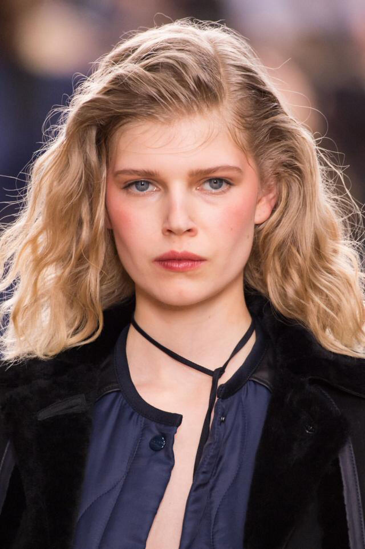 Tagli capelli 2018: trend per tutte le lunghezze