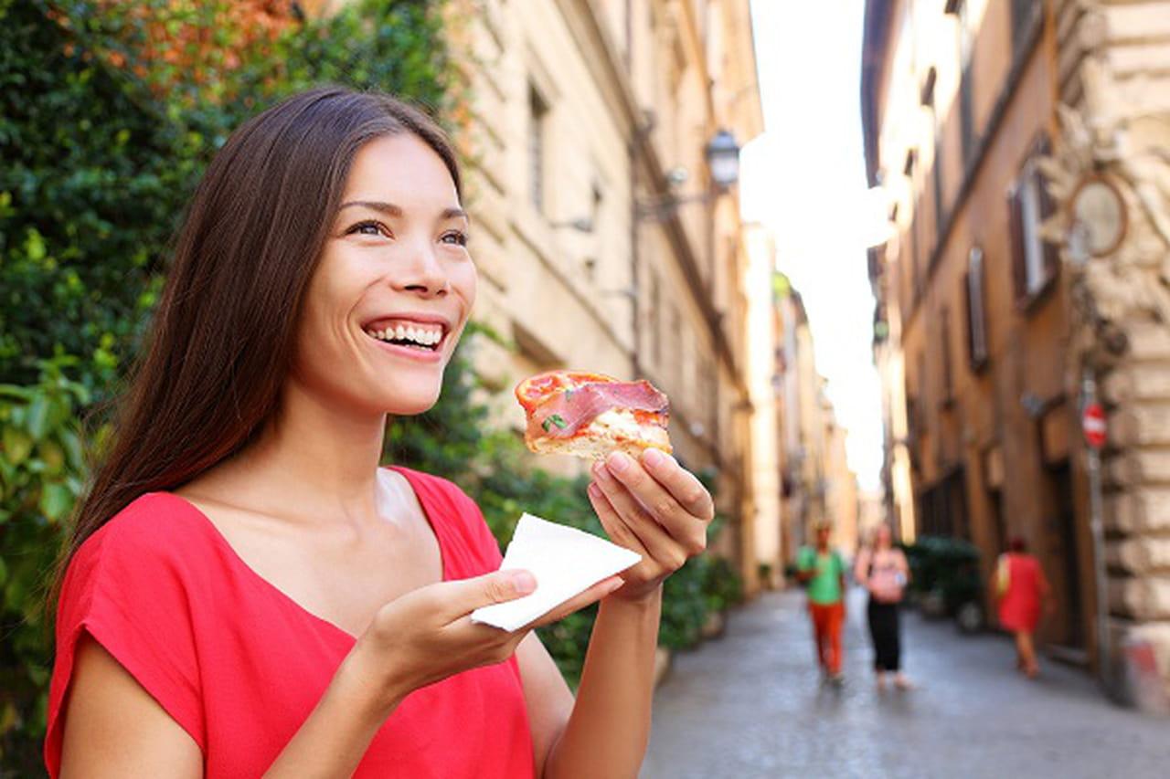 أطعمة تتسبب في رائحة الجسم غير المرغوبة 884056.jpg
