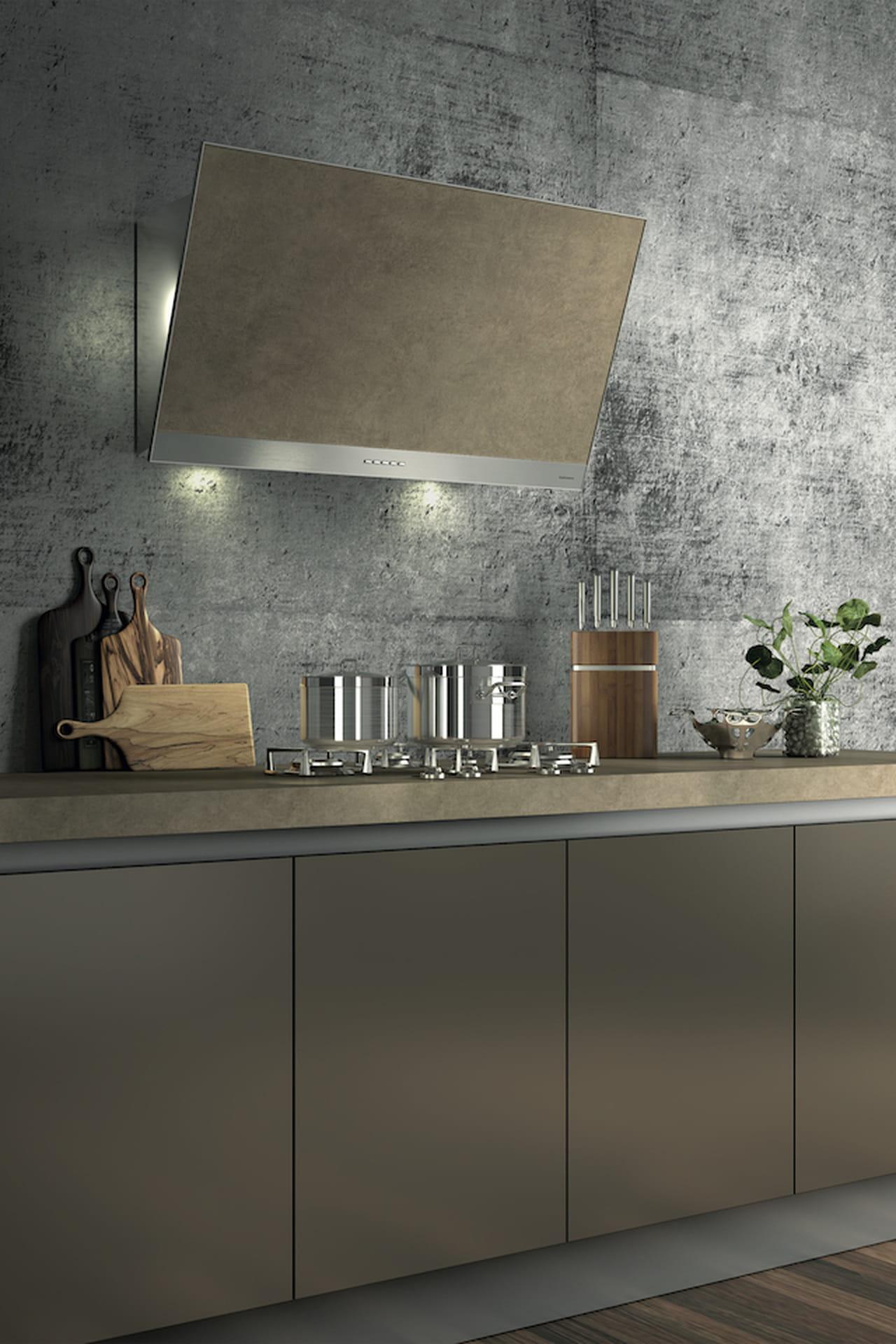 Bagno Design Cantù : Pannelli decorativi per pareti interne rivestimenti ad hoc
