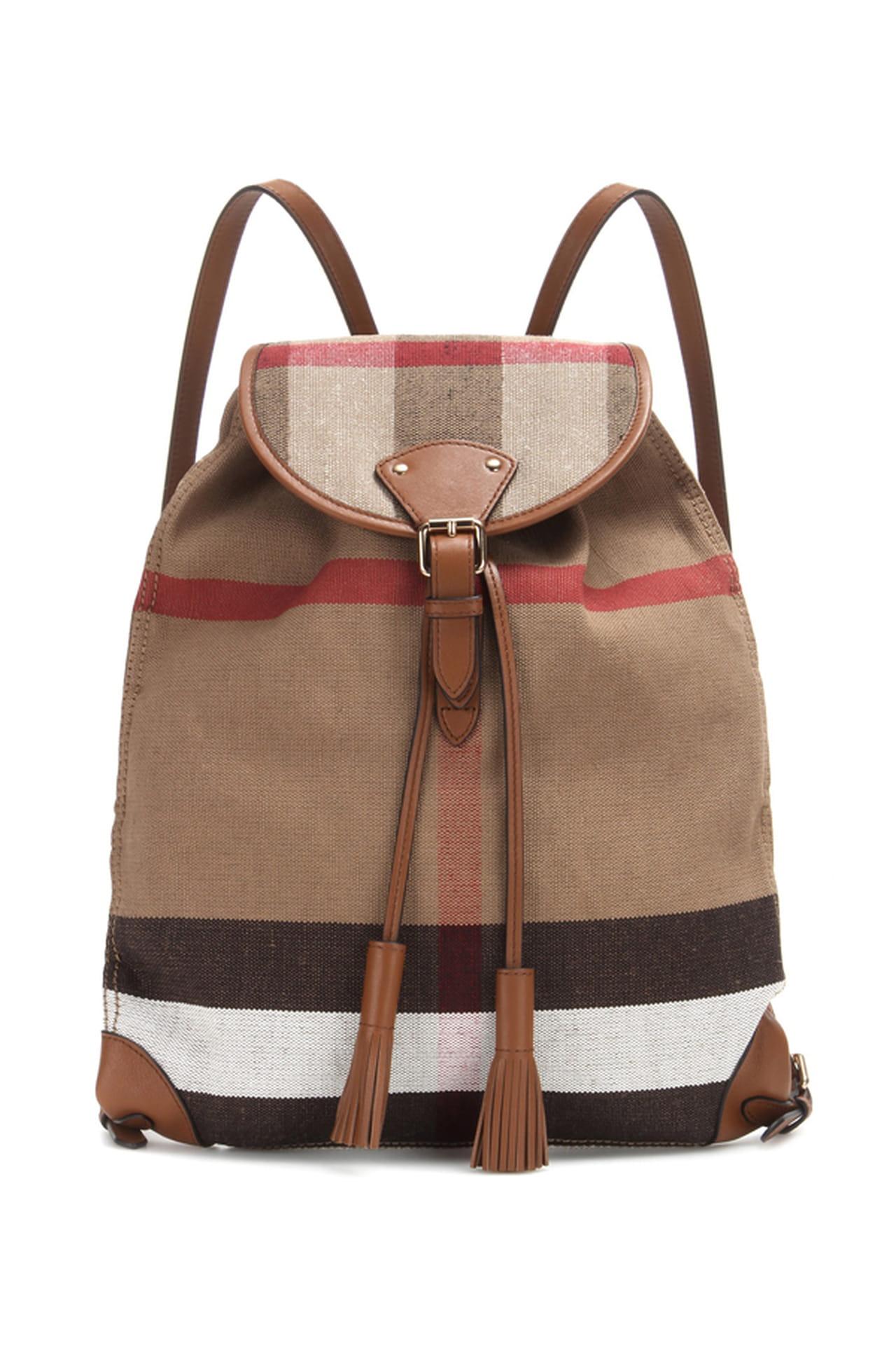 شنط الـ Backpack موضة الصيف 1199106.jpg